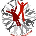 biochar Learning Circle logo