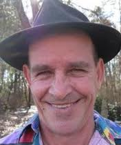 Biochar Projects 2014 Erich J Knight Biochar Commentator and all round good guy