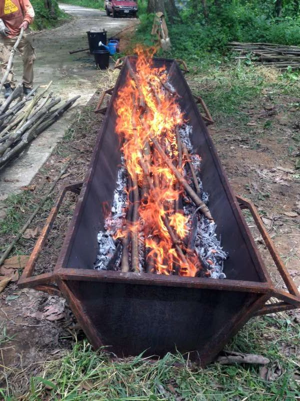 More new biochar ideas 17-xlt1k-long-view-w-fire-in-the-box-800