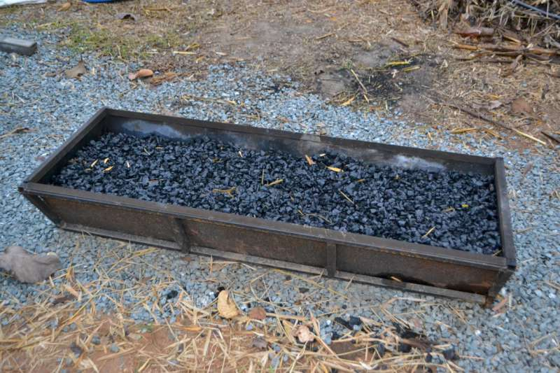 More new biochar ideas 21-t200-with-char-from-20-800